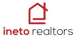 Ineto Real Estate Services